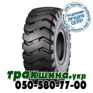 Ozka KNK70  26.50 R25 203A2 PR28