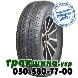 Aplus A701-New HP 185/55 R15 82H