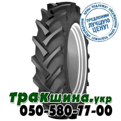 Cultor AS-Agri 10 (с/х) 11.20 R28 PR8