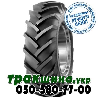 Cultor AS-Agri 13 (с/х) 16.90 R28 143A6/135A8 PR12