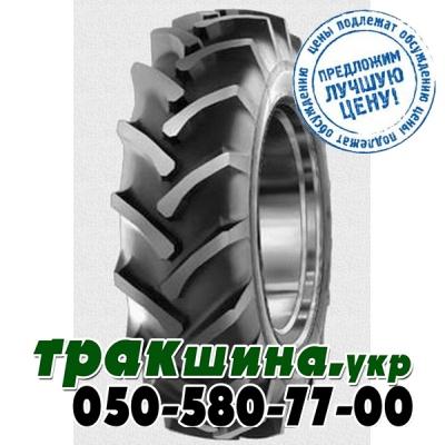 Cultor AS-Agri 19 (с/х) 12.40 R28 128A6/121A8 PR10