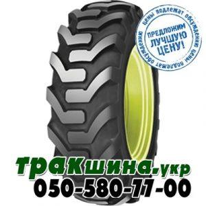 Cultor Industrial 10  17.50 R24 146A8 PR12