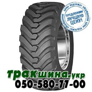 Cultor Industrial 30  16.00/70 R20 142A8