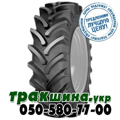 Cultor RD-01 (с/х) 420/85 R30 140A8