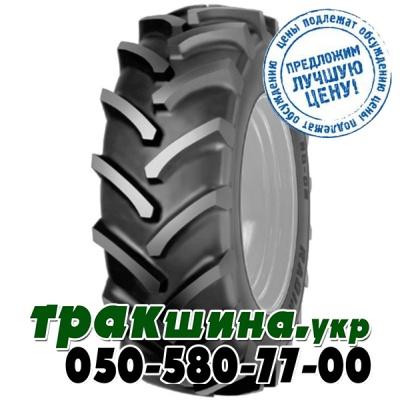 Cultor RD-02 (с/х) 420/70 R24 130A8/130B