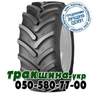 Cultor RD-03 (с/х) 540/65 R30 153D/150A8