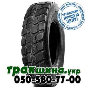 Doupro ST869  13 R22.5 156/150K PR18