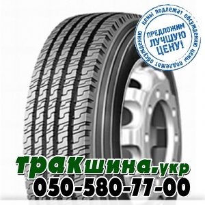 Doupro ST939 (рулевая) 295/80 R22.5 152/149M PR18