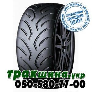 Dunlop Direzza 03G 255/40 ZR17 94W