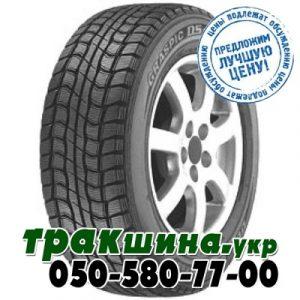 Dunlop Graspic DS1 215/60 R15 94Q