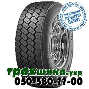 Dunlop SP 282 (прицеп) 385/65 R22.5 160J/158K
