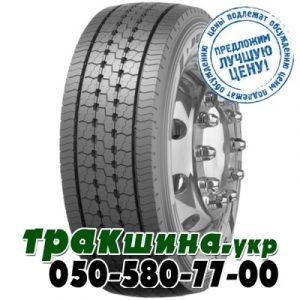 Dunlop SP 346 (рулевая) 385/65 R22.5 160K/158L