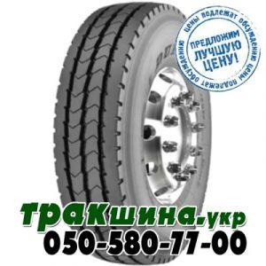 Dunlop SP 382 (рулевая) 385/65 R22.5 160K/158L