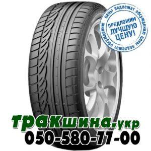 Dunlop SP Sport 01 255/40 ZR19 100Y XL MO