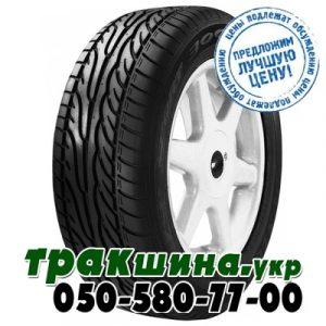 Dunlop SP Sport 3000 185/55 R15 81V
