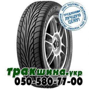 Dunlop SP Sport 9000 255/45 ZR18 99W