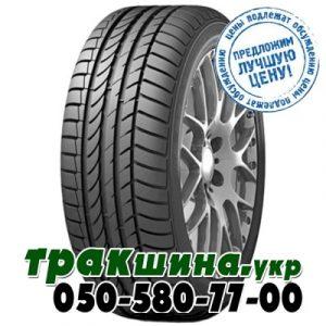 Dunlop SP Sport MAXX TT 255/35 ZR18 94Y XL