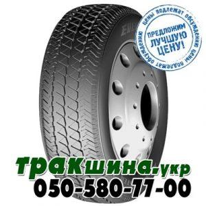 Evergreen EV516 165/70 R14C 89/87T