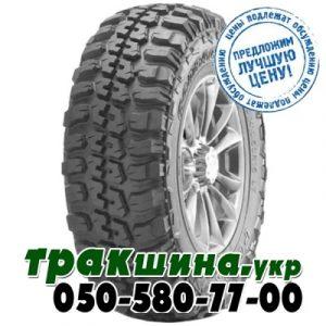 Federal Couragia M/T 35.00/12.5 R20 121Q PR10