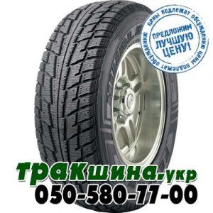 Federal Himalaya SUV 275/60 R18 117T XL (под шип)