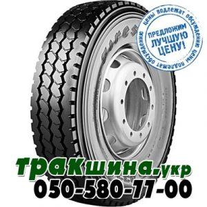 Firestone FS833 (рулевая) 315/80 R22.5 156/150K