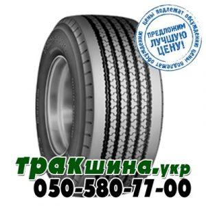Firestone TSP3000 385/65 R22.5 160K