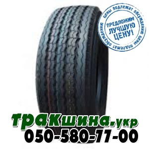 Fronway HD768 (прицепная) 385/65 R22.5 160K PR20