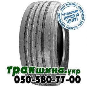 Fullrun TB766 (рулевая) 295/80 R22.5 152/148M PR18