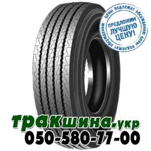 Fullrun TB906 (рулевая) 265/70 R19.5 140/138M