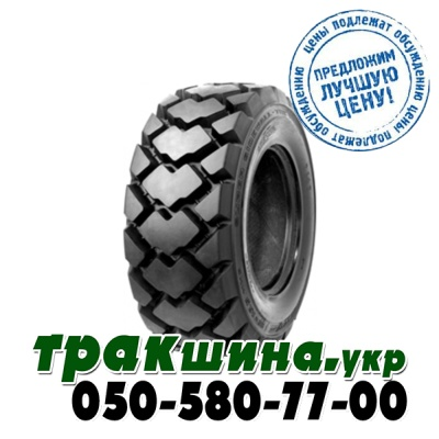 Galaxy Hulk  14 R17.5 155A2 PR14