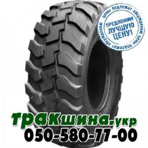 Galaxy Multi Tough  405/70 R18 146A8