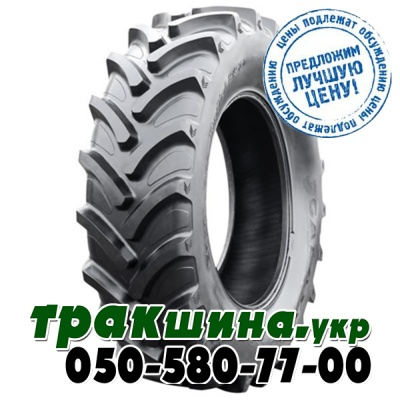 Galaxy Industrial R-1 (с/х) 16.90/14 R24 142A8 PR8