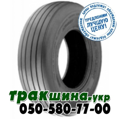 Galaxy Rib Implement I-1 (с/х) 7.50 R16 112B PR8