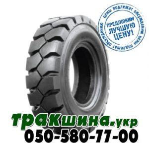Galaxy Yard Master Ultra IND-1  18.00/7 R8 134A3