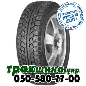 Gislaved Nord*Frost 5 175/70 R13 82T (шип)