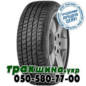 Gislaved Ultra Speed 205/40 R17 84W XL FR