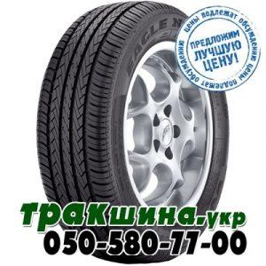 Goodyear Eagle NCT 5 215/60 R15 94H