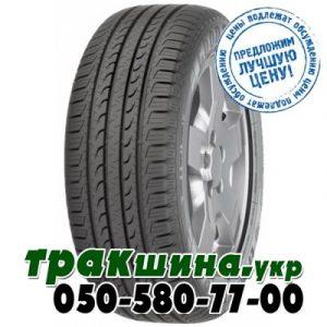 Goodyear EfficientGrip SUV 275/50 R21 113V XL