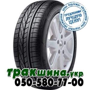 Goodyear Excellence 255/45 ZR18 99Y ROF