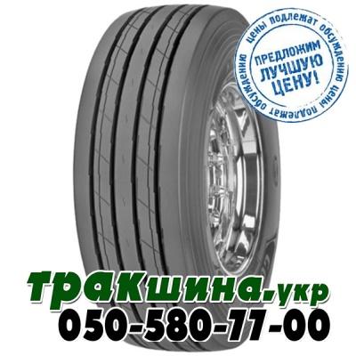 Goodyear KMAX T (прицепная) 385/65 R22.5 164K/158L