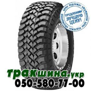 Hankook Dynapro MT RT03 35.00/12.5 R17 121Q