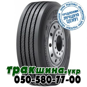 Hankook TH22 (прицеп) 385/55 R22.5 160/158J PR18