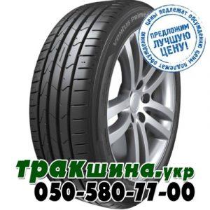Hankook Ventus Prime 3 K125 225/60 ZR16 98W