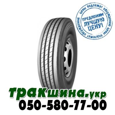 Kapsen HS101 (рулевая) 295/80 R22.5 152/149M PR18