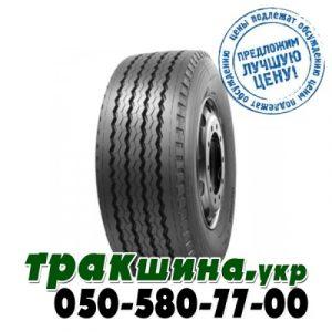 Kapsen HS166 (прицепная) 385/65 R22.5 160K PR20