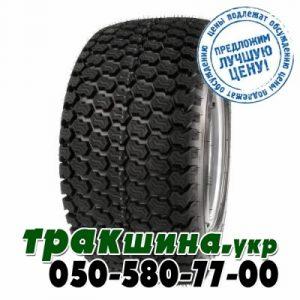 Kenda K500 Super Turf (с/х) 24.00/12 R12 PR8