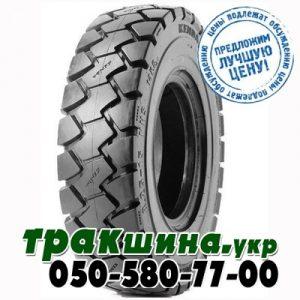 Kenda K610 KINETICS JS2  5.00 R8 PR10