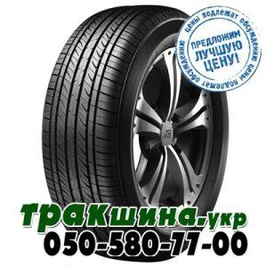 Keter KT727 225/60 R15 96V