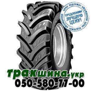 Kleber Topker (с/х) 710/70 R38 173A8/170D