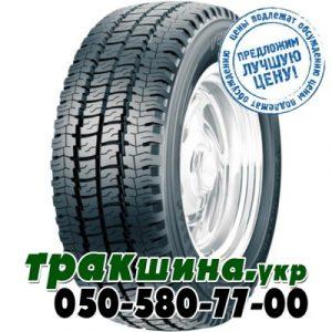 Kormoran VanPro B2 175 R16C 101/99R